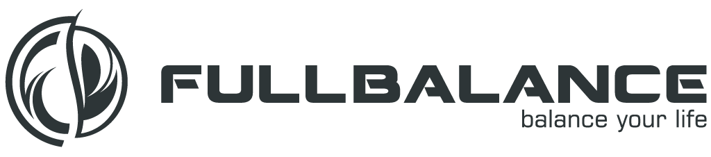 Full Balance Logo