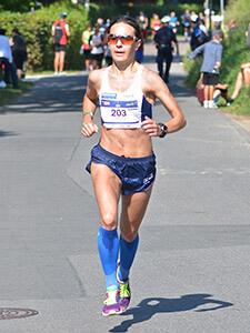 Carola Bendl-Tschiedel