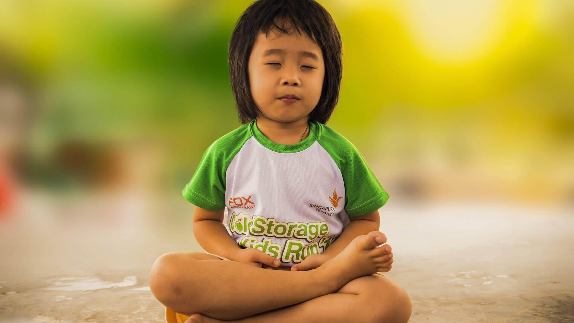 Work Life Balance – wie die Massage der Fußreflexzonen Körper, Geist und Seele berührt