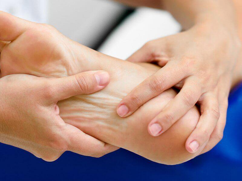 Restless Legs Syndrom – 4 wichtige Tipps zur natürlichen Behandlung