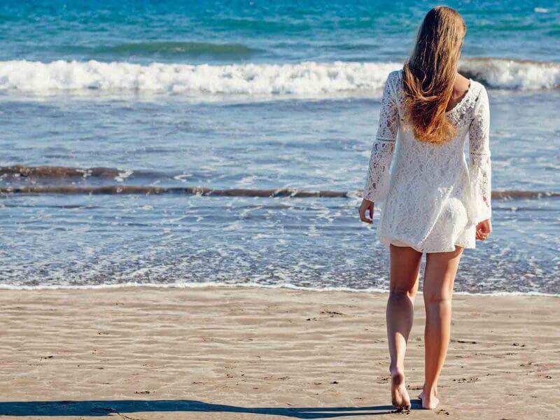 Restless Legs Syndrom – die schnelle Therapie