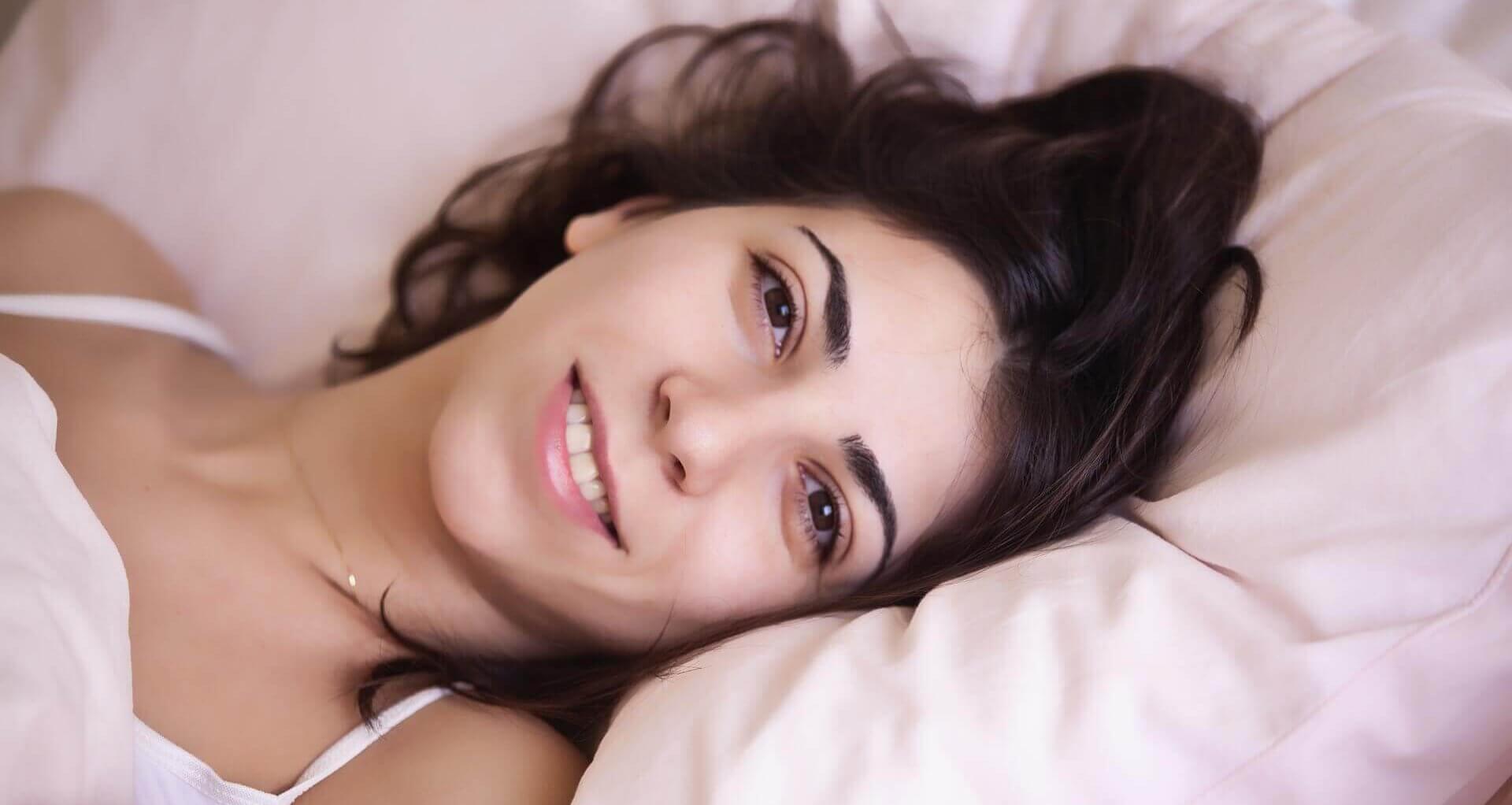 Restless Legs Syndrom besser schlafen