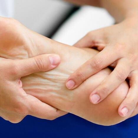 Unruhige Beine 4 wichtige Tipps für natürlichen Behandlung