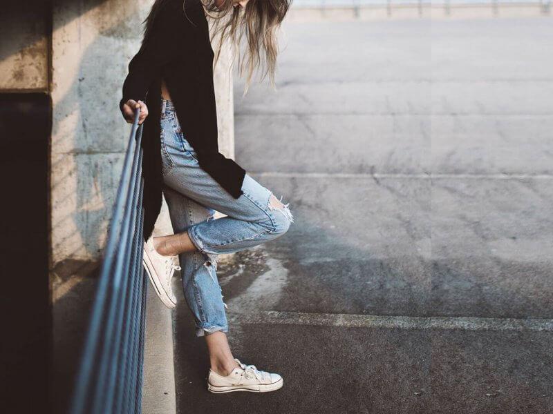 Endlich Ruhe: 5 Tipps bei Restless Legs Syndrom