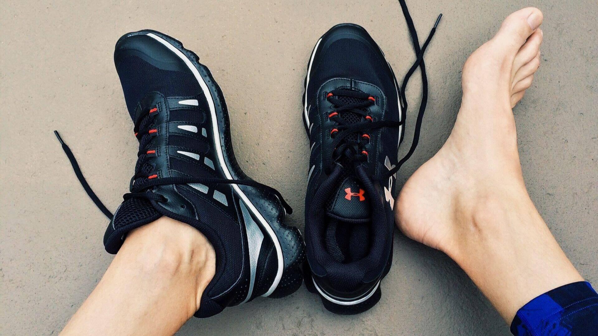 5 Tipps gegen unruhige Beine – was wirklich helfen kann