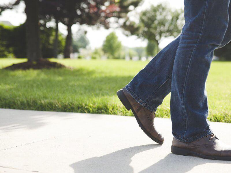 Kann Cannabis beim Restless Legs Syndrom wirklich helfen? Lerne mehr!
