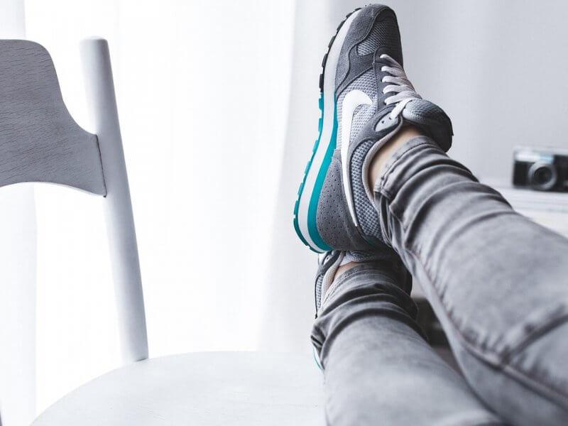 7 Tipps bei Restless Legs Syndrom – unruhigen Beinen