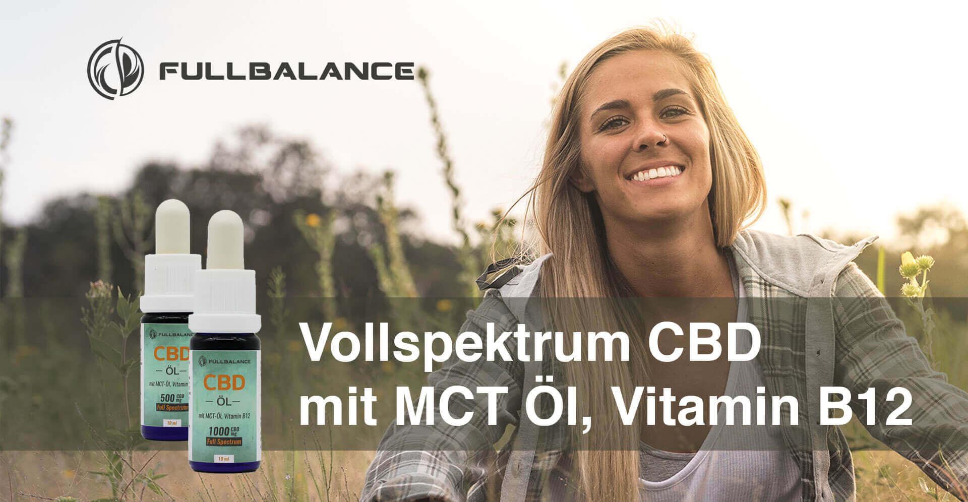 CBD Öl gegen Regelschmerzen, Menstruationsschmerzen, PMS
