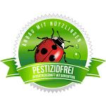 Pestizidfreier Cannabis Anbau für CBD Produkte
