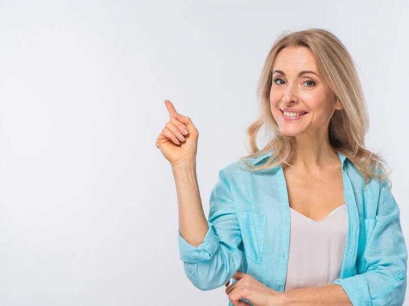 Alternative Behandlungen bei Polyneuropathie – was hilft wirklich?