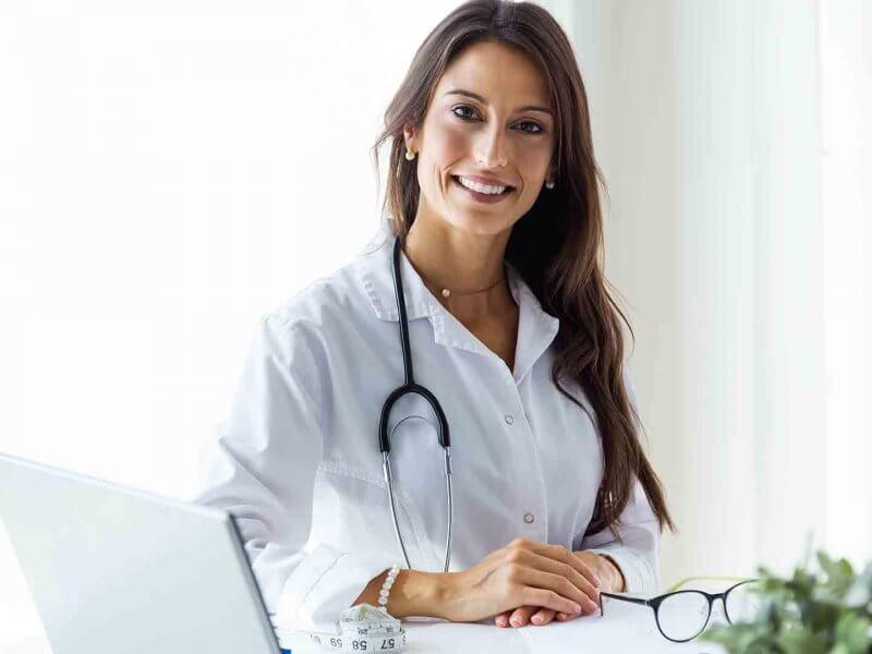 Polyneuropathie – Welche Medikamente helfen wirklich?