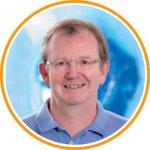 Dr. Stefan Trobos - Facharzt für Orthopädie und orthopädische Chirurgie